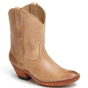 Ariat 'Stardust' Boot Size 6